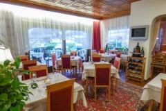Villa Dorothy Ihr Hotel  in Seeboden am Millstättersee