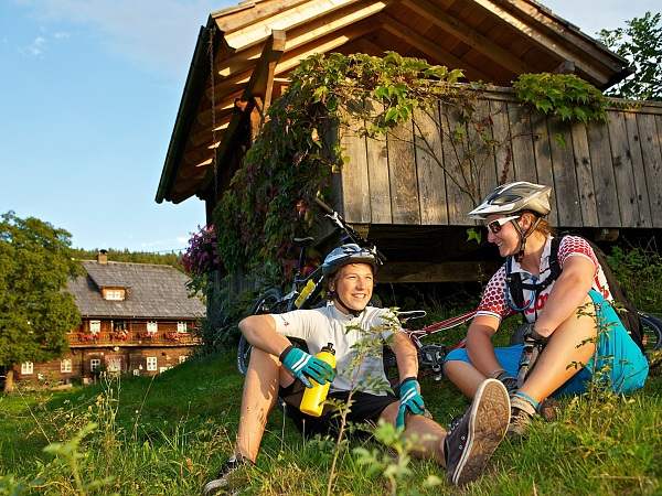 © millstaettersee.com